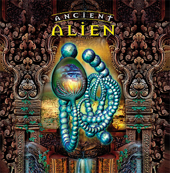 Click to Buy Ancient Alien
