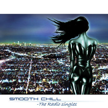 Click to Buy Smooth Chill