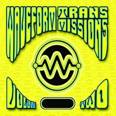 Waveform Transmissions - Volume Two
