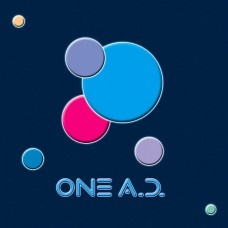 One A.D.