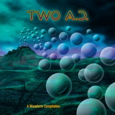 Two A.D.