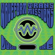 Waveform Transmissions - Volume One