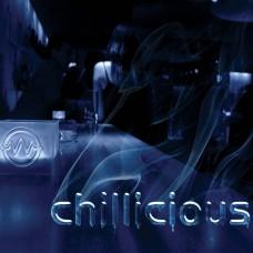 Chillicious