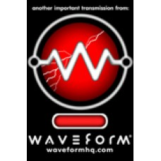 Waveform T-Shirt